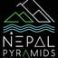 Avatar of user Nepal Pyramids