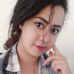 Avatar of user Narges Pms