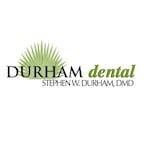 Avatar of user Durham Dental Stephen W. Durham, DMD
