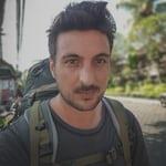Avatar of user Stefan Pflaum