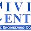 Avatar of user Civil Center