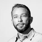 Avatar of user Michael Schär