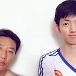 Avatar of user Jizhidexiaohailang