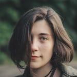 Avatar of user Tanya Trofymchuk