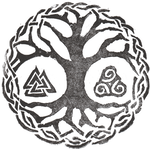 Avatar of user evrard van espen