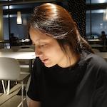 Avatar of user Kelvin Lutan