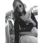 Avatar of user Bhumika Singh