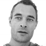Avatar of user Jon Finlay