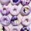 Avatar of user Donut Synnove