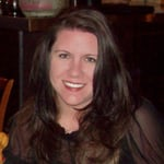 Avatar of user Lea Stuckrath