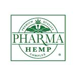 Avatar of user Pharma Hemp Complex