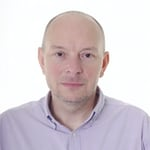 Avatar of user Marek Slomkowski