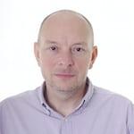 Avatar of user Marek Slomkowski