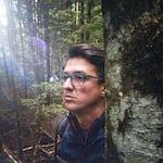 Avatar of user Lucas Mitchell