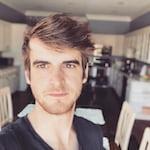 Avatar of user Alex Boyd