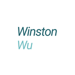 Avatar of user Winston Wu