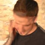 Avatar of user Jonny James