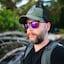 Avatar of user Fabrice Nerfin