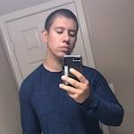 Avatar of user Tyler Quick