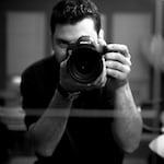 Avatar of user Scott Serhat Duygun