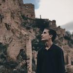 Avatar of user Adam Khasbulatov