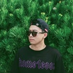 Avatar of user Anh Tuan To