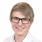 Avatar of user Felix Mittermeier