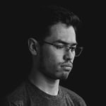 Avatar of user Gadiel Lazcano