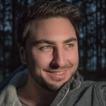 Avatar of user Roland Hackl