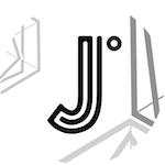 Avatar of user Julius OJ