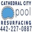 Avatar of user Cathedral City Pool Resurfacing Pros