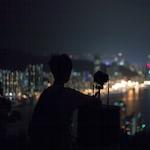 Avatar of user 𝓴𝓘𝓡𝓚 𝕝𝔸𝕀 𝕞𝔸ℕ 𝕟𝕌ℕ𝔾