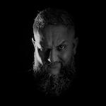 Avatar of user Marcus  Castro