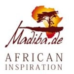 Avatar of user Madiba.de African Inspiration