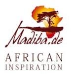 Avatar of user African Inspiration