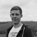 Avatar of user Philipp Knape