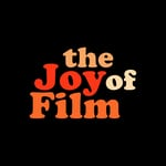 Avatar of user The Joy of Film