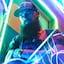 Avatar of user Dylan Sauerwein