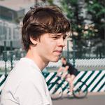 Avatar of user Anton Danilov