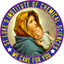Avatar of user St.luke's Institute