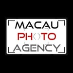 Avatar of user Macau Photo Agency