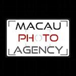 Avatar of user Macau Photo Agency