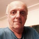 Avatar of user Enzo Tommasi