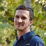 Avatar of user Grigoriy Konovalov