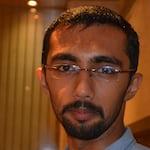 Avatar of user Dhruv Singh