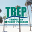 Avatar of user The Tampa Bay Estuary Program