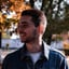 Avatar of user Vitya Lapatey