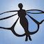 Avatar of user Columbia Aesthetic Plastic Surgery LLC