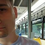 Avatar of user Adrian Balasoiu