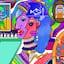 Avatar of user Maya GM